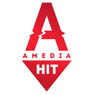 Amedia Hit HD в CaspioHD