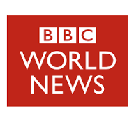 BBC World в Алма ТВ