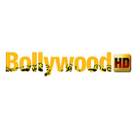 Bollywood HD в CaspioHD
