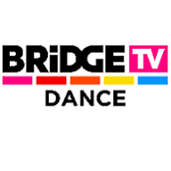 BRIDGE TV DANCE в Телекарта HD
