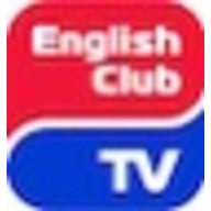 English Club TV в Алма ТВ