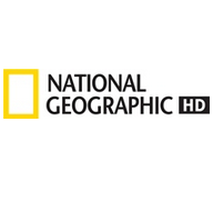 National Geographic HD в CaspioHD