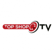 Top Shop TV в Алма ТВ