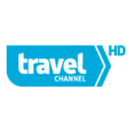 Travel Channel HD в Телекарта HD