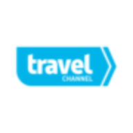 Travel Channel в Телекарта HD
