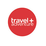 Travel and Adventure HD в Алма ТВ