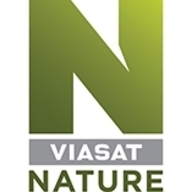 Viasat Nature/History HD в CaspioHD