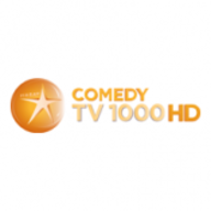 TV 1000 Comedy HD в CaspioHD