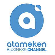 Atameken Business Channel в Алма ТВ